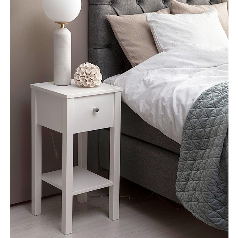 Kivik sängbord