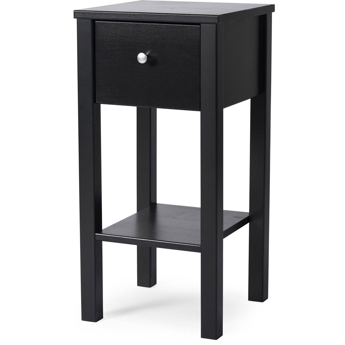 Kivik-svartbetsad-bokfaner-sangbord
