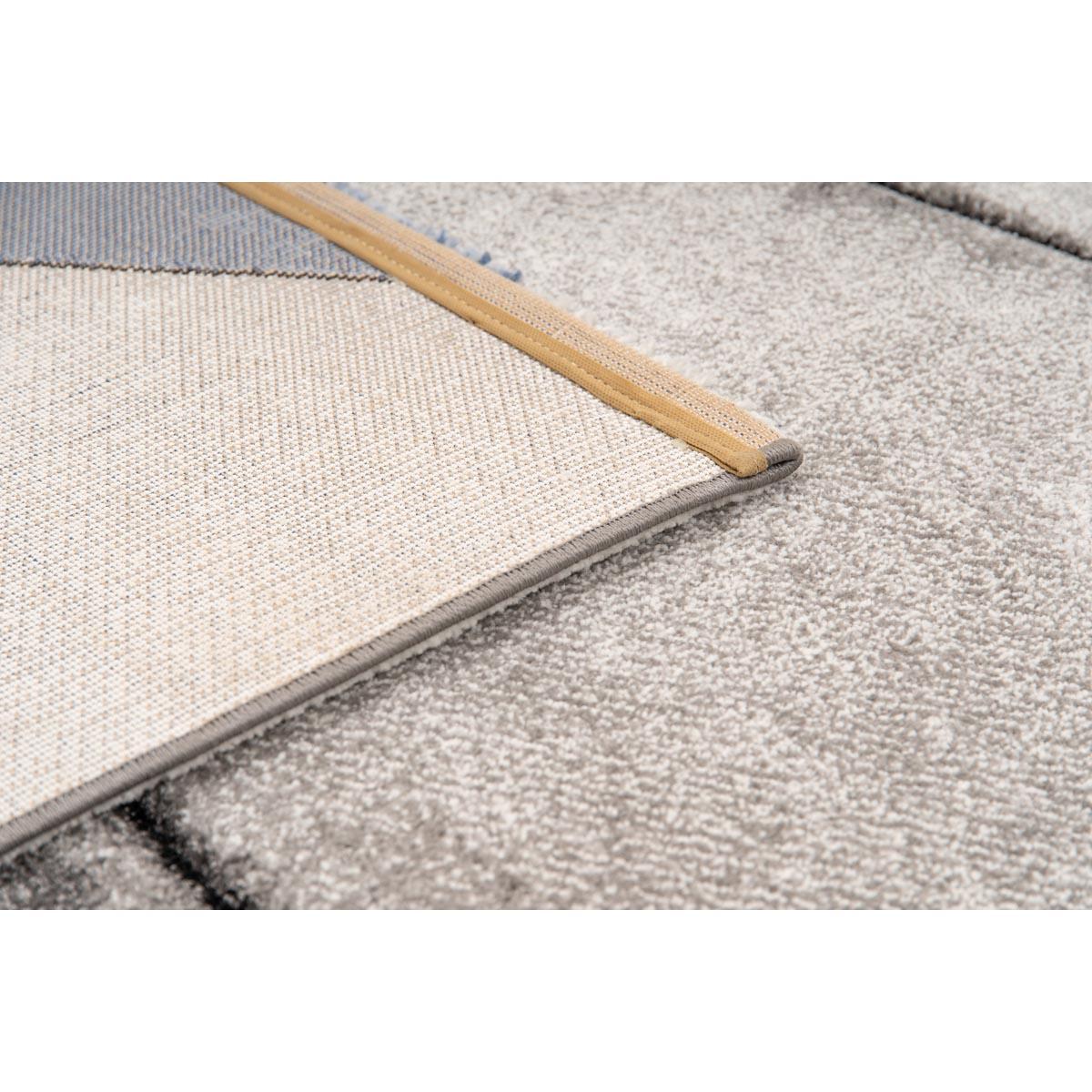 Le Clear matta mönstrad detalj närbild