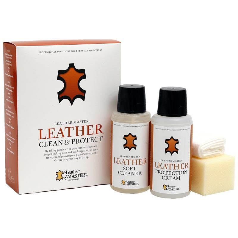 Leather-Clean-Protect-Maxi-1500100-LM