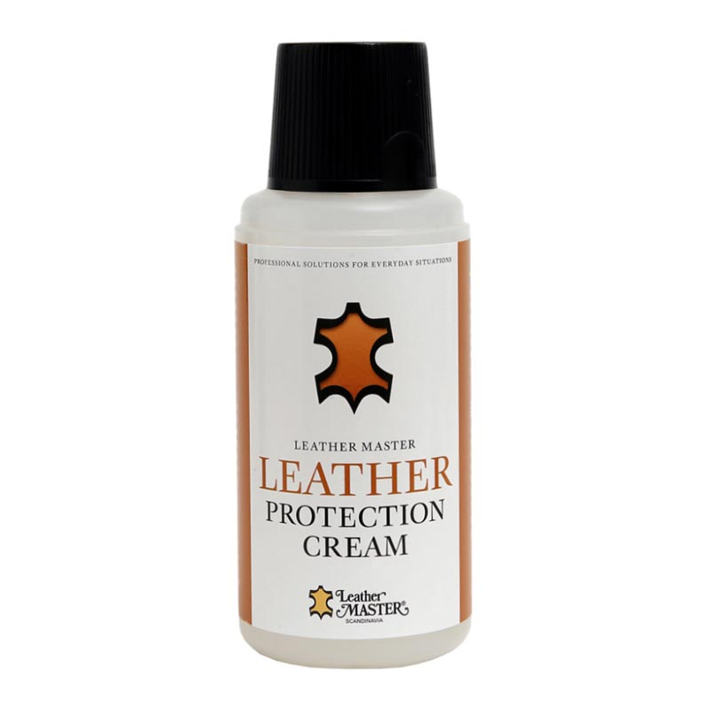Leather-Protection-Cream-1510172-LM