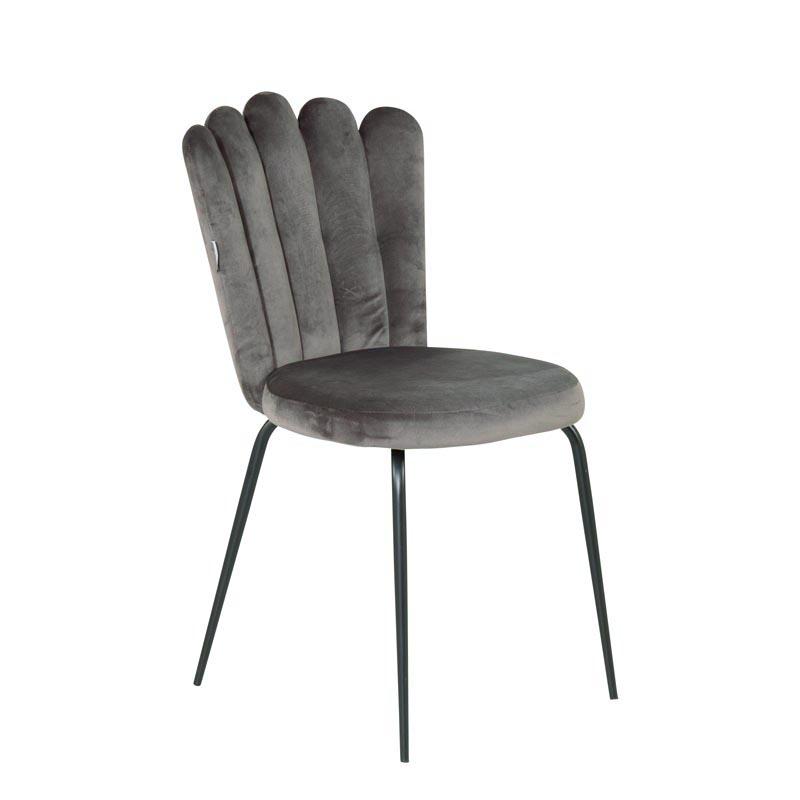 Limhamn-light-stol-gra-sammet-vinkel