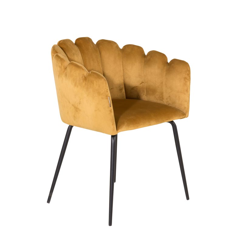 Limhamn-stol-guld-sammet-2