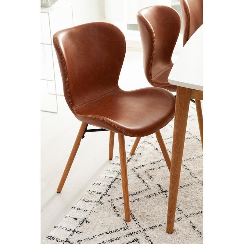 Lotus-stol-detalj-2020