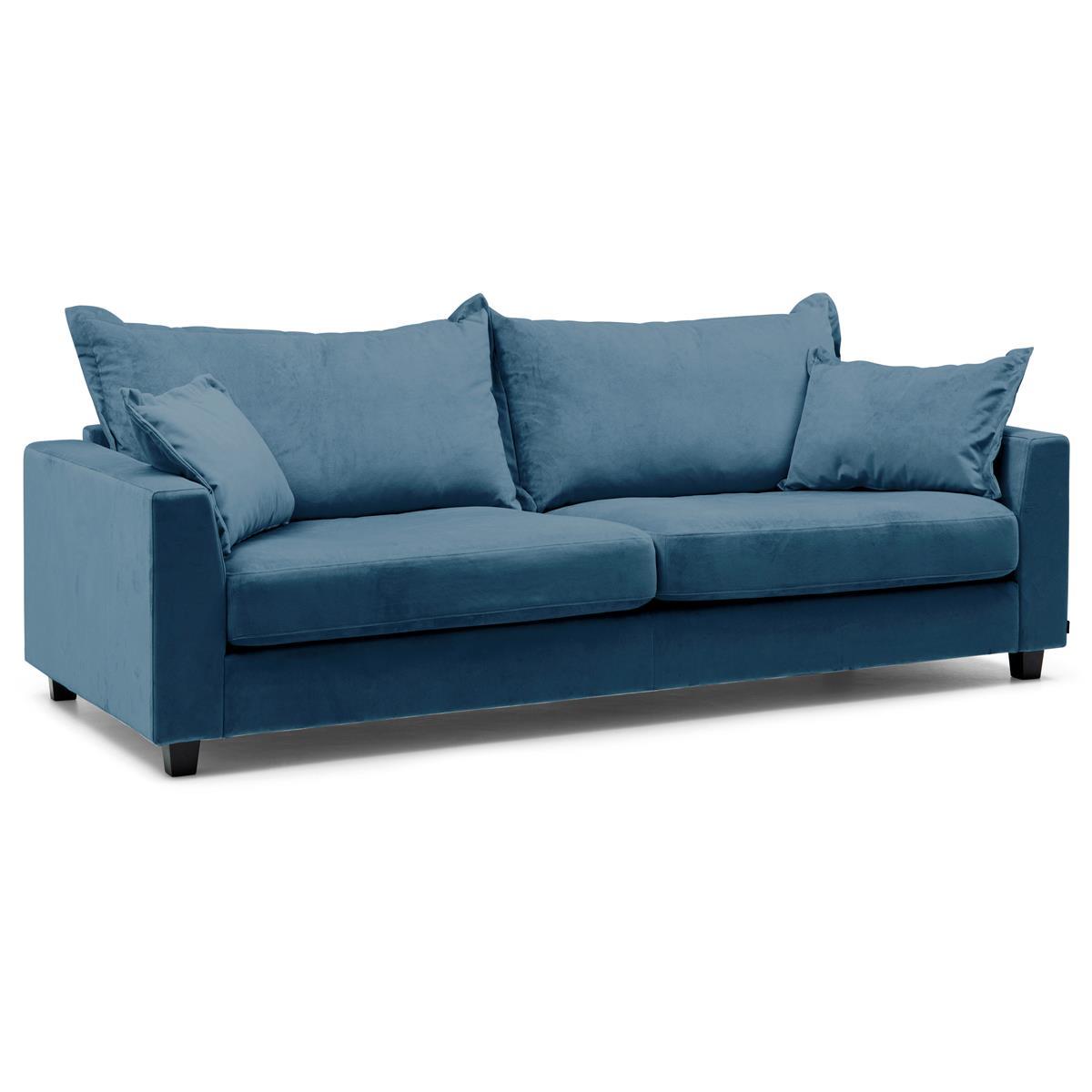 Louise-soffa-3-sits-meda-bluesteel