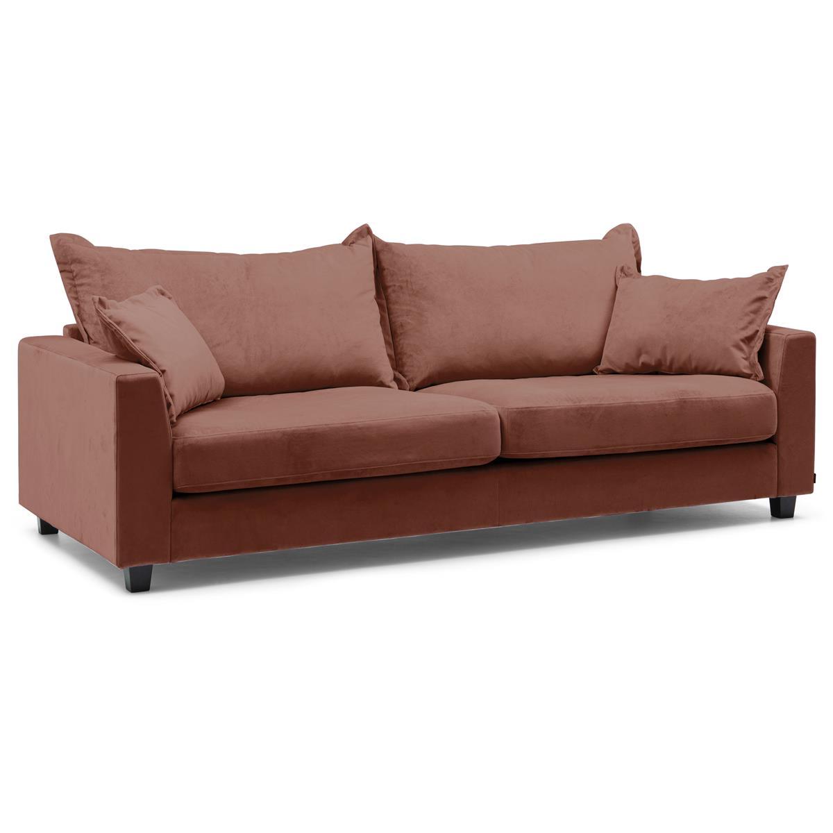 Louise-soffa-3-sits-meda-congac
