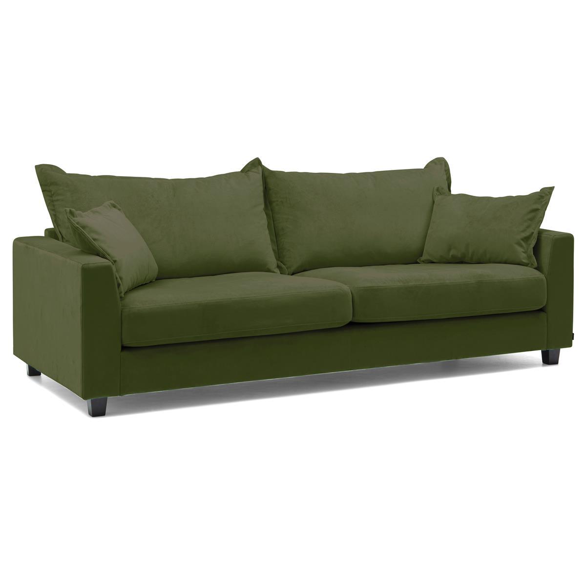Louise-soffa-3-sits-meda-green