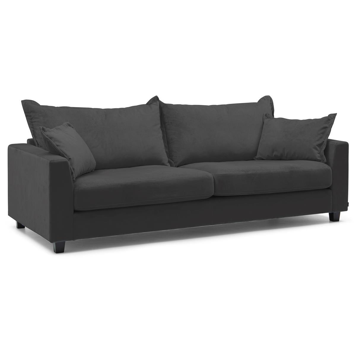 Louise-soffa-3-sits-meda-iron