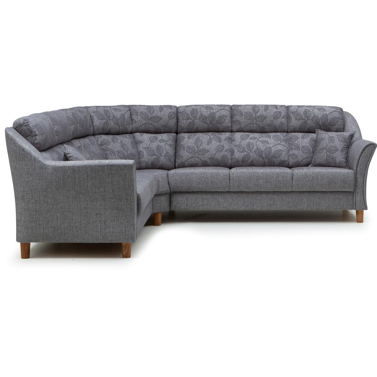 Malte-soffa-turin-asfalt