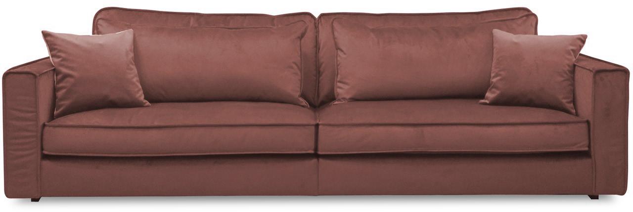 Luca-congac-soffa-fasta-ryggkuddar