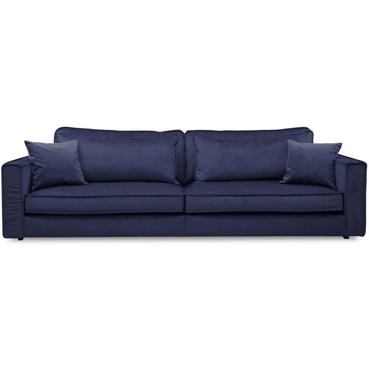 Luca-eclips-soffa-fasta-ryggkuddar