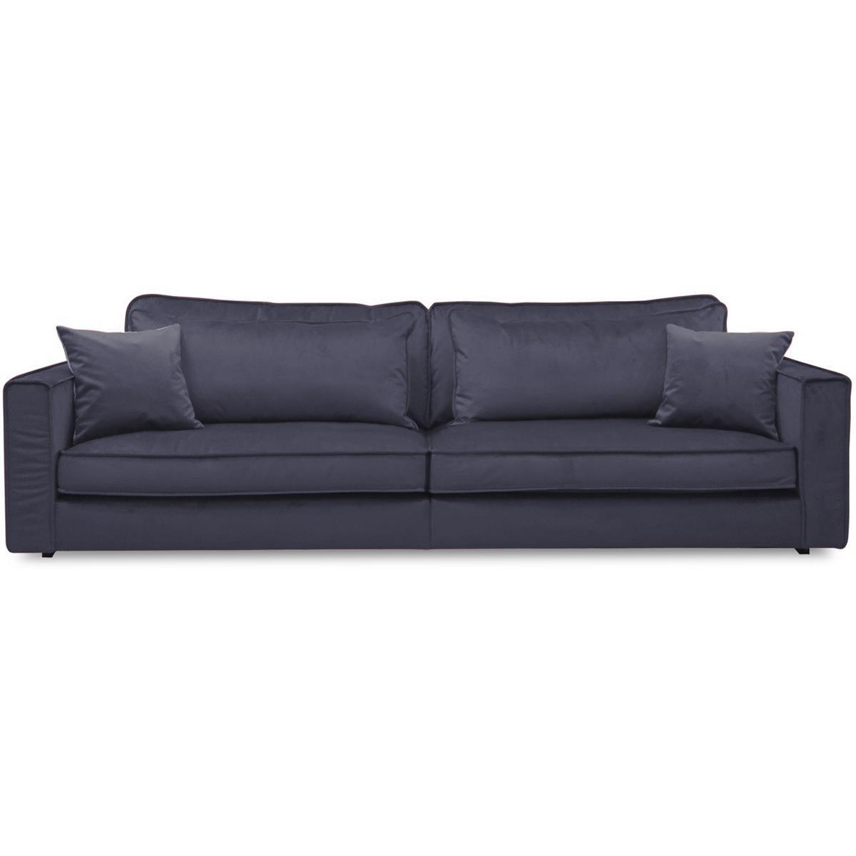 Luca-flintstone-soffa-fasta-ryggkuddar