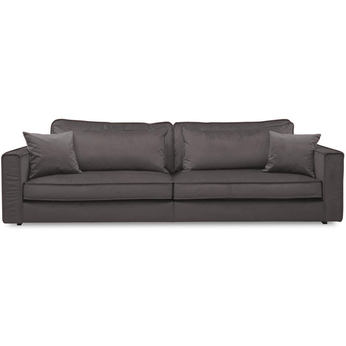 Luca-iron-soffa-fasta-ryggkuddar