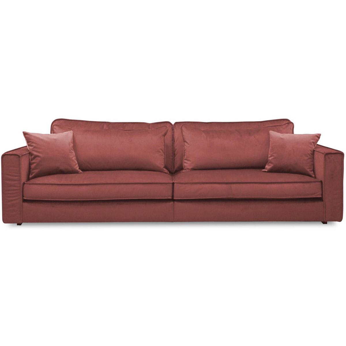 Luca-soffa-fasta-ryggkuddar