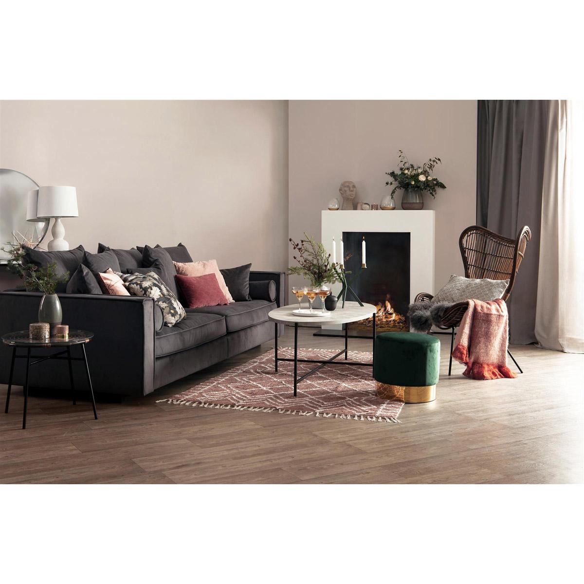 Luca-soffa-grå-2018