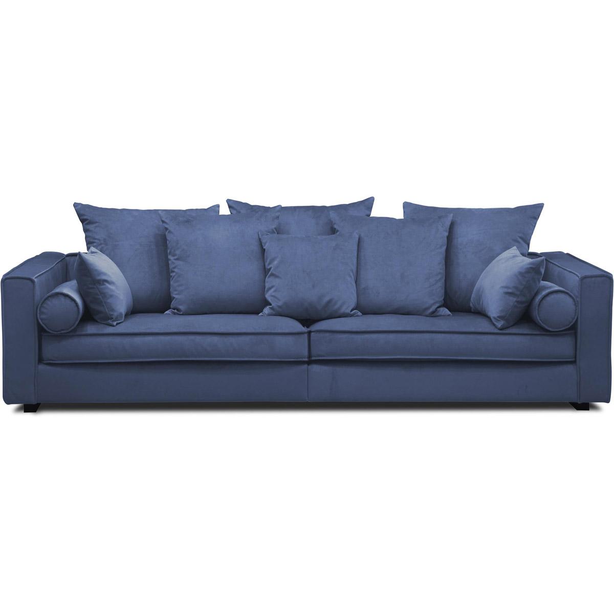 Luca-stor-soffa-3,5-sits-tyg-blå