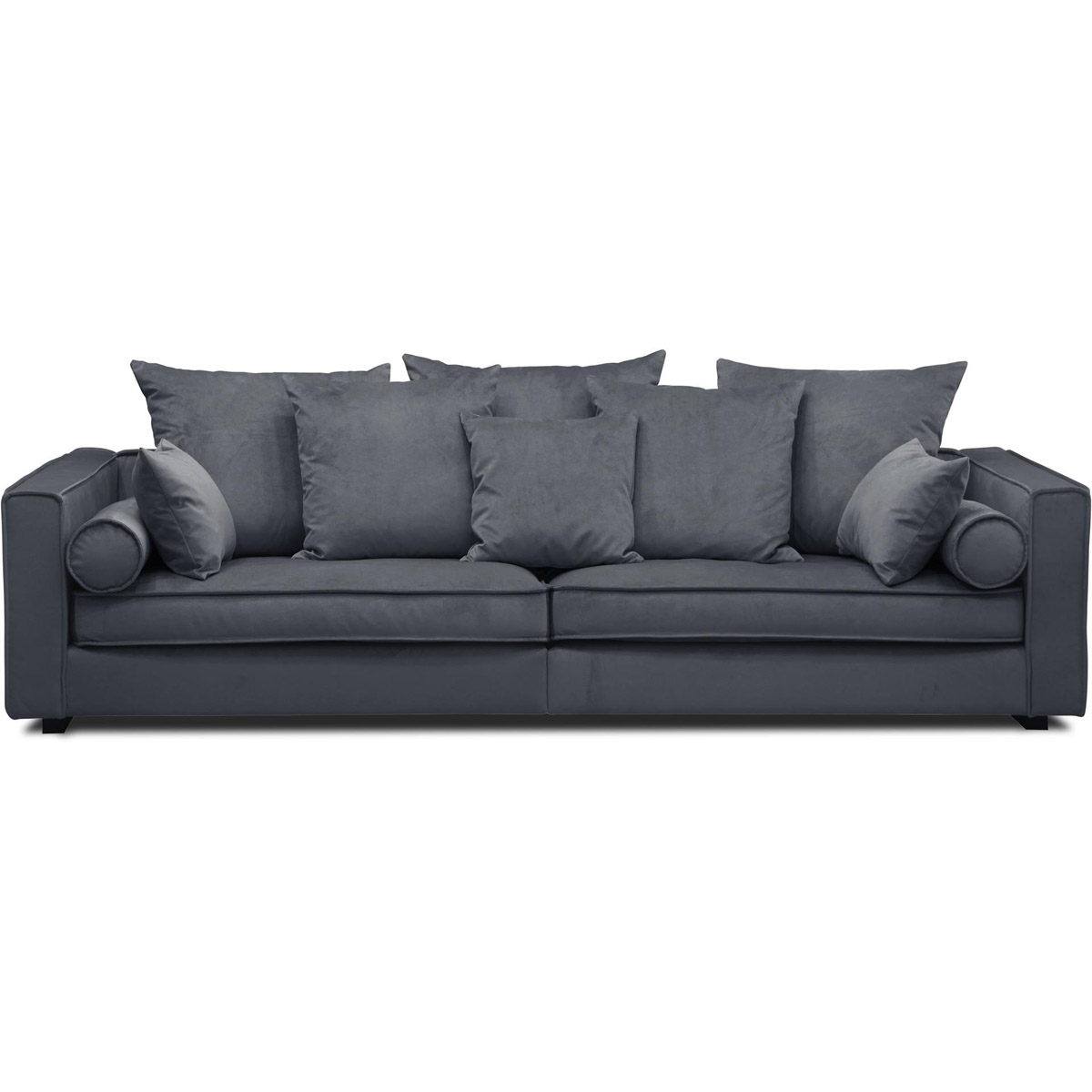 Luca-stor-soffa-3,5-sits-tyg-grå