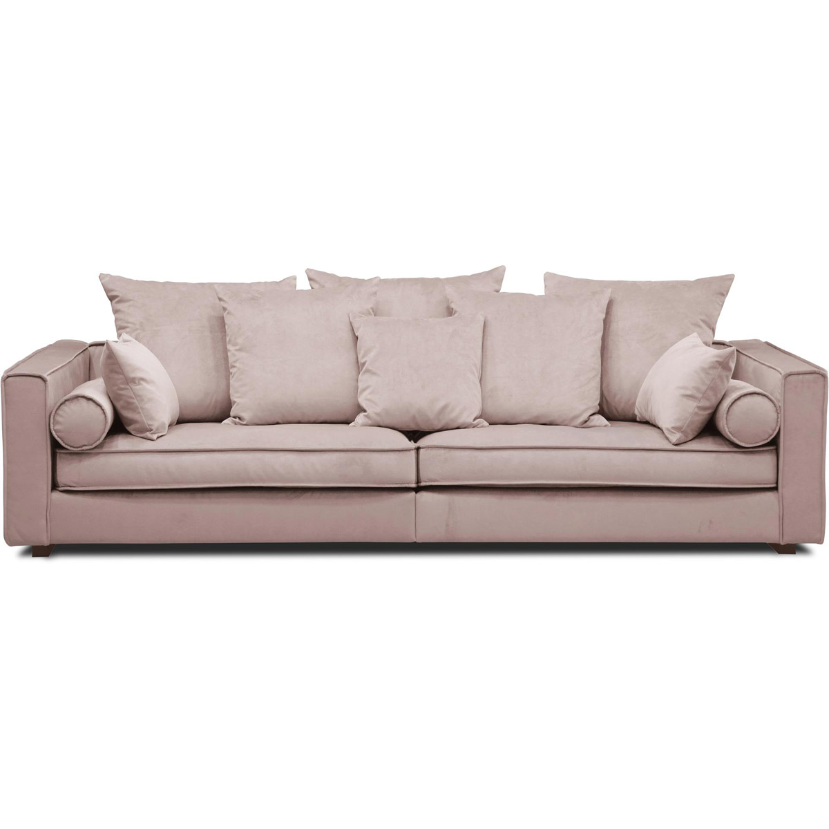 Luca-stor-soffa-3,5-sits-tyg-möbelmästarna