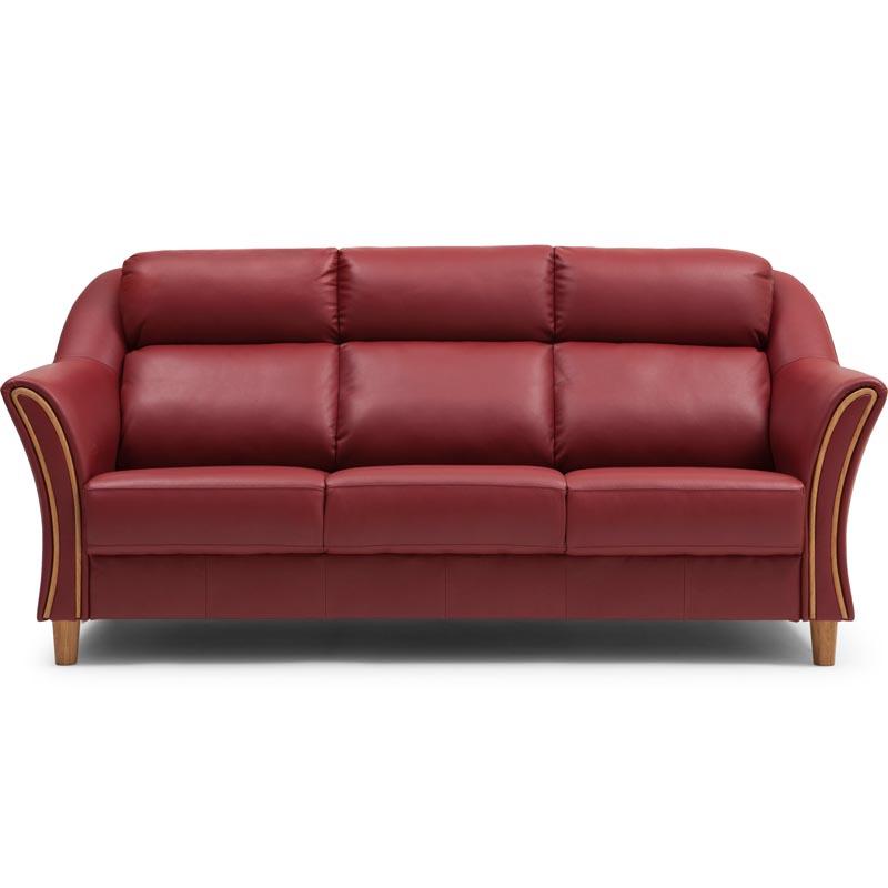 Malte-3-sitssoffa-lader-rod
