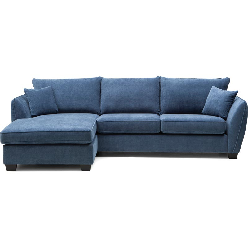 Mello-soffa-2-5-divan-Danny-blue