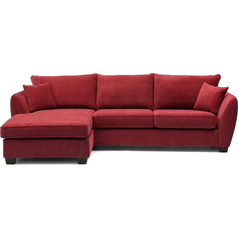 Mello-soffa-2-5-divan-cherry