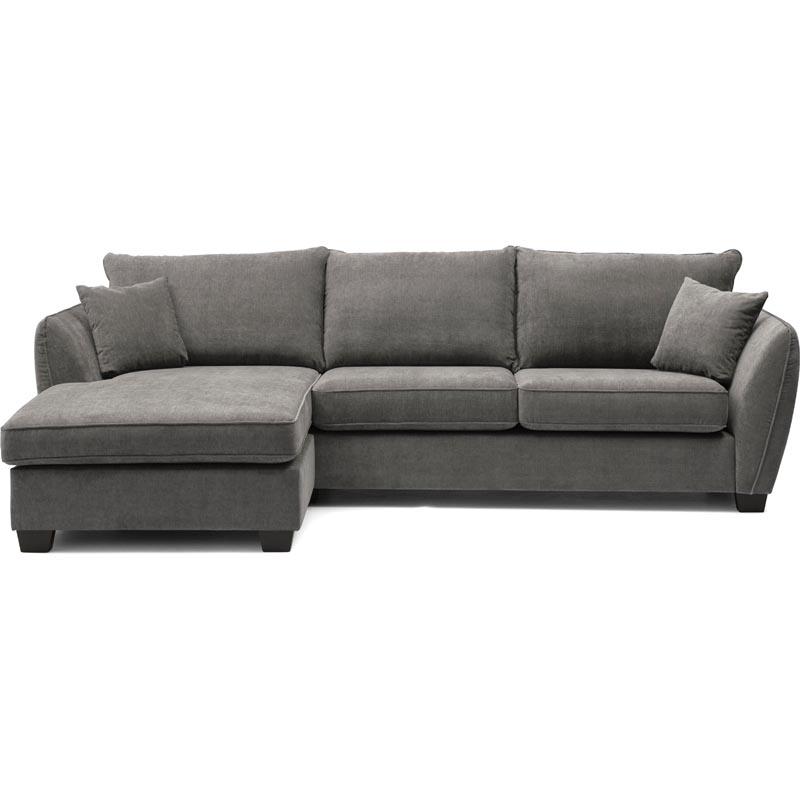 Mello-soffa-2-5-divan-Danny-grey_1
