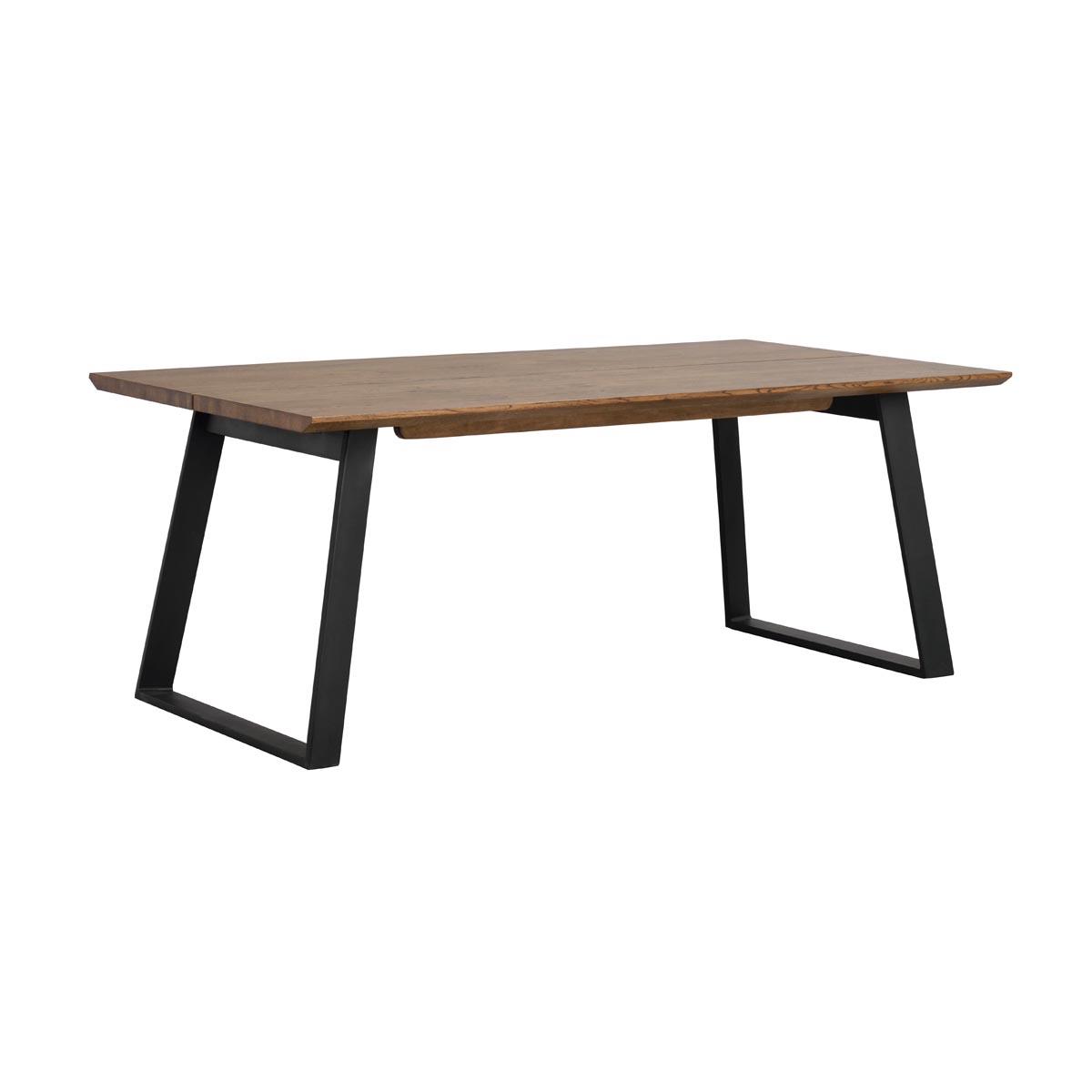 Melville-matbord-brunbets-vildek-119374_