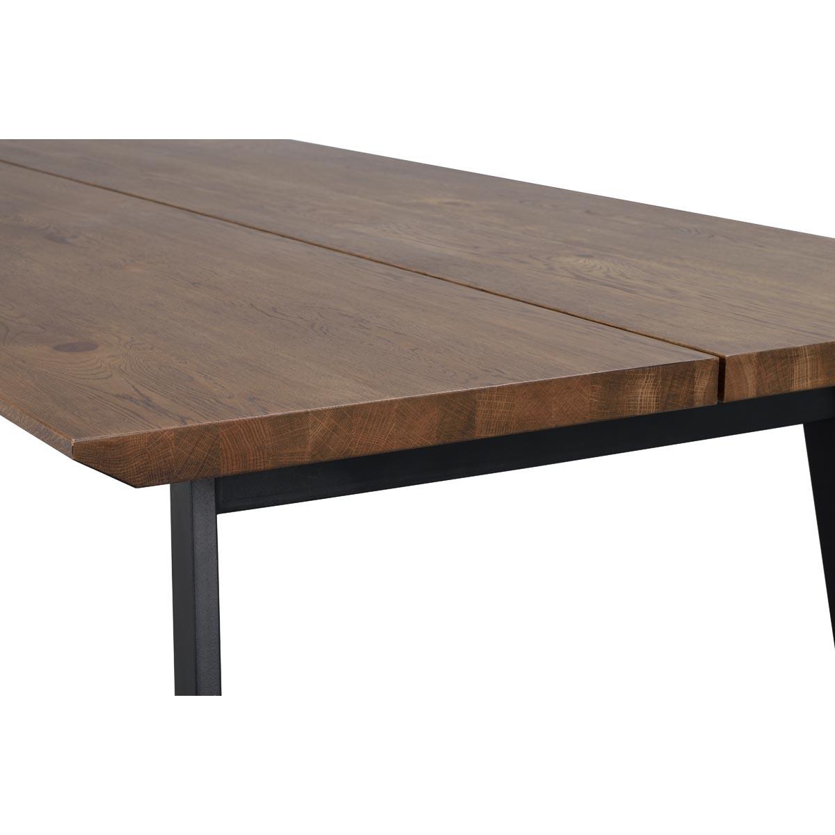 Melville-matbord-brunbets-vildek-119374_detalj