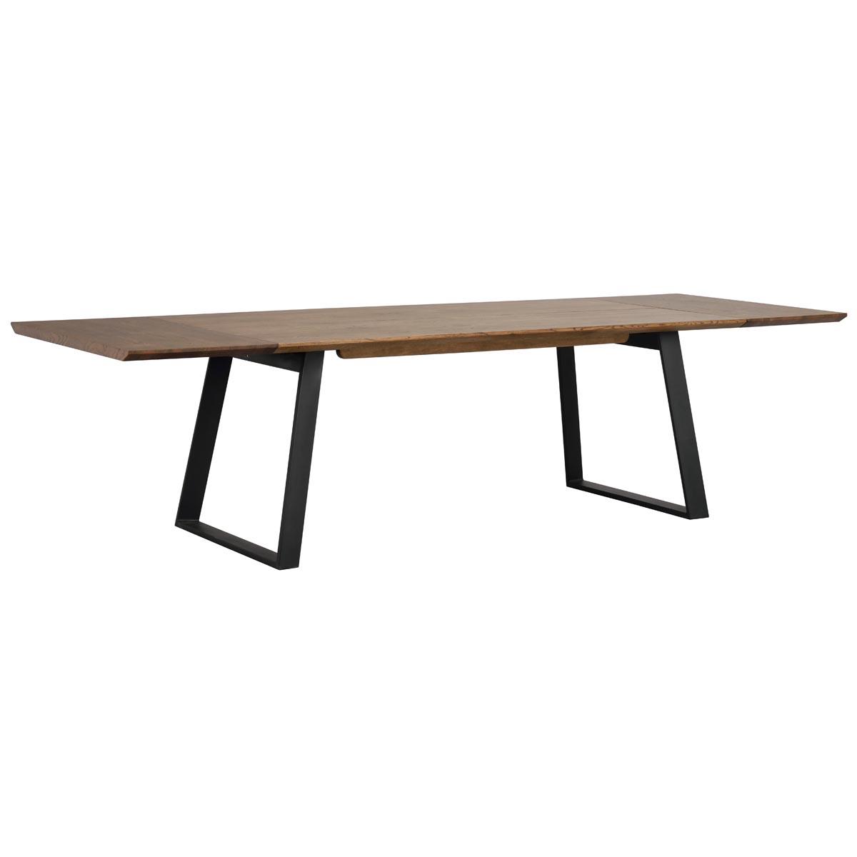 Melville-matbord-brunbets-vildek-119374_tillaggsskivor