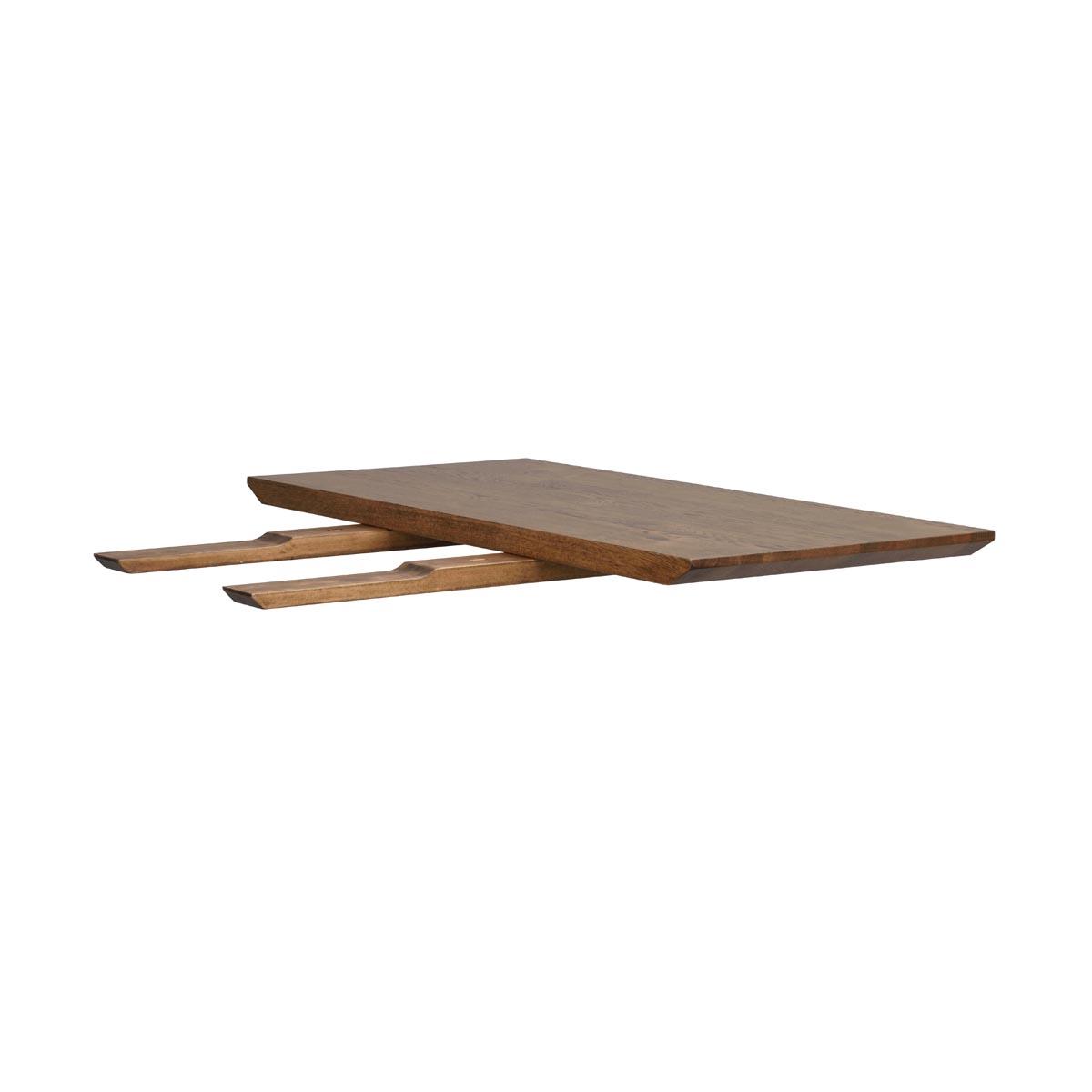 Melville-matbord-brunbets-vildek-119375_a-tilläggsskiva