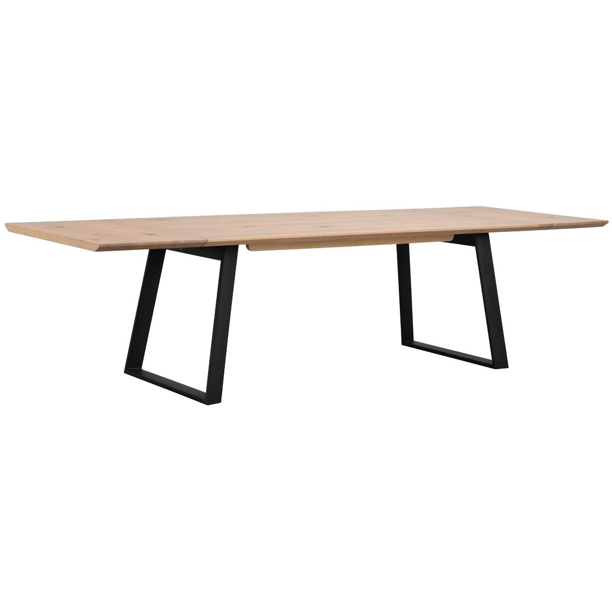 Melville-matbord-vitpigm-vildek-119370_b-tillaggsskivor