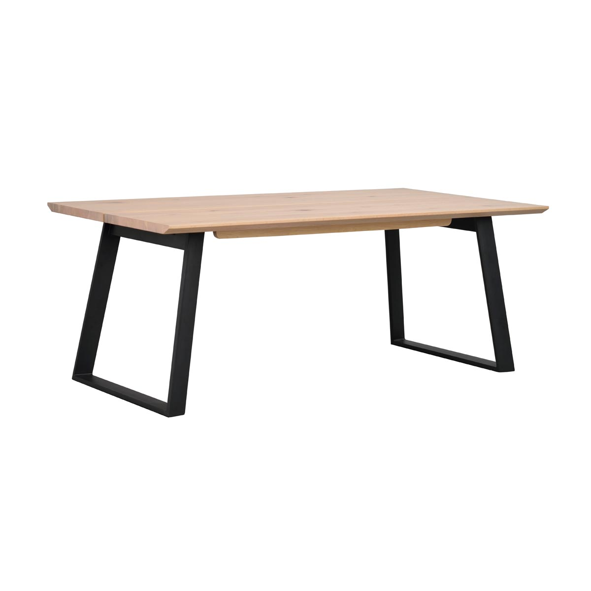 Melville-matbord-vitpigm-vildek-119370_b