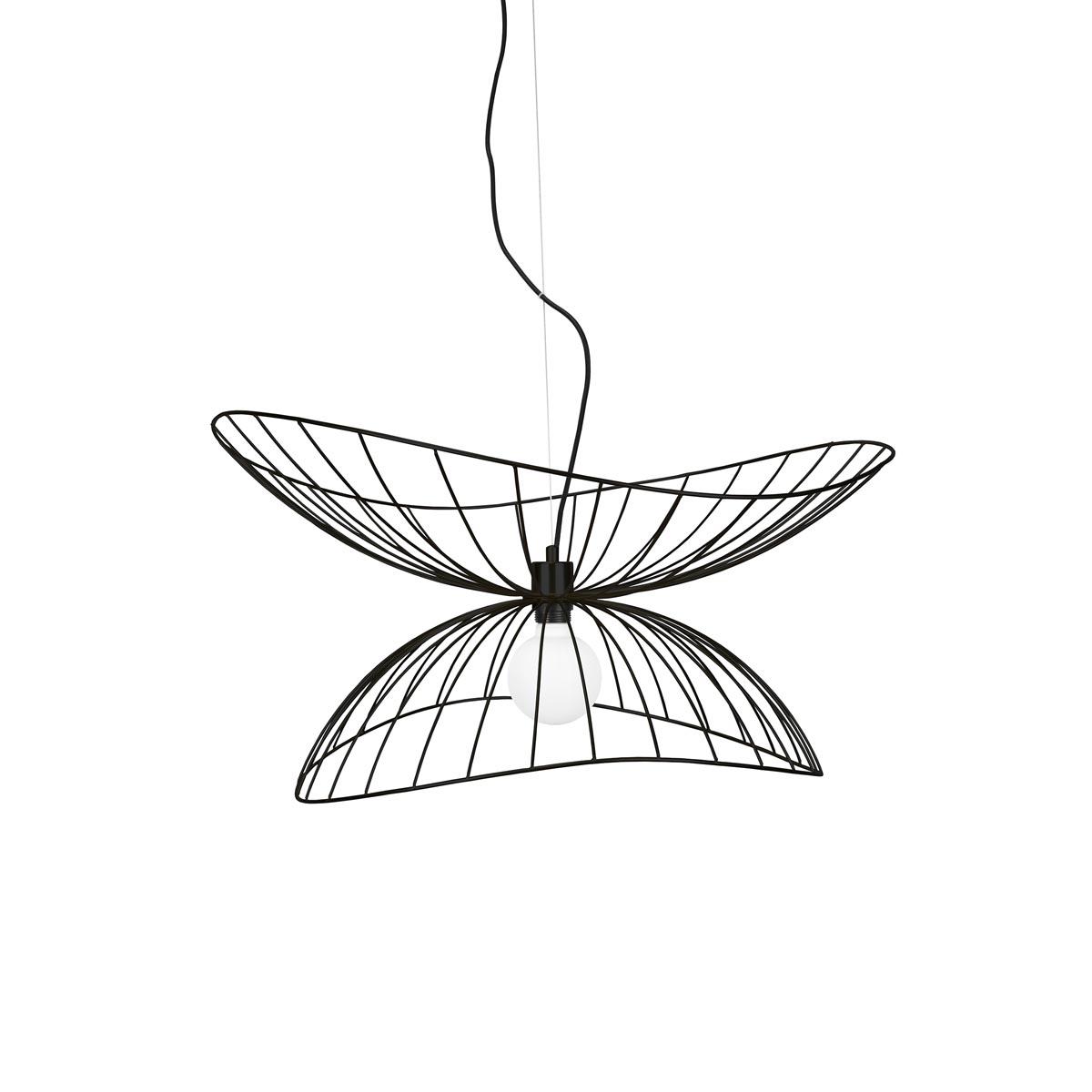 Ray-pendel-70-svart-V3-258011_4