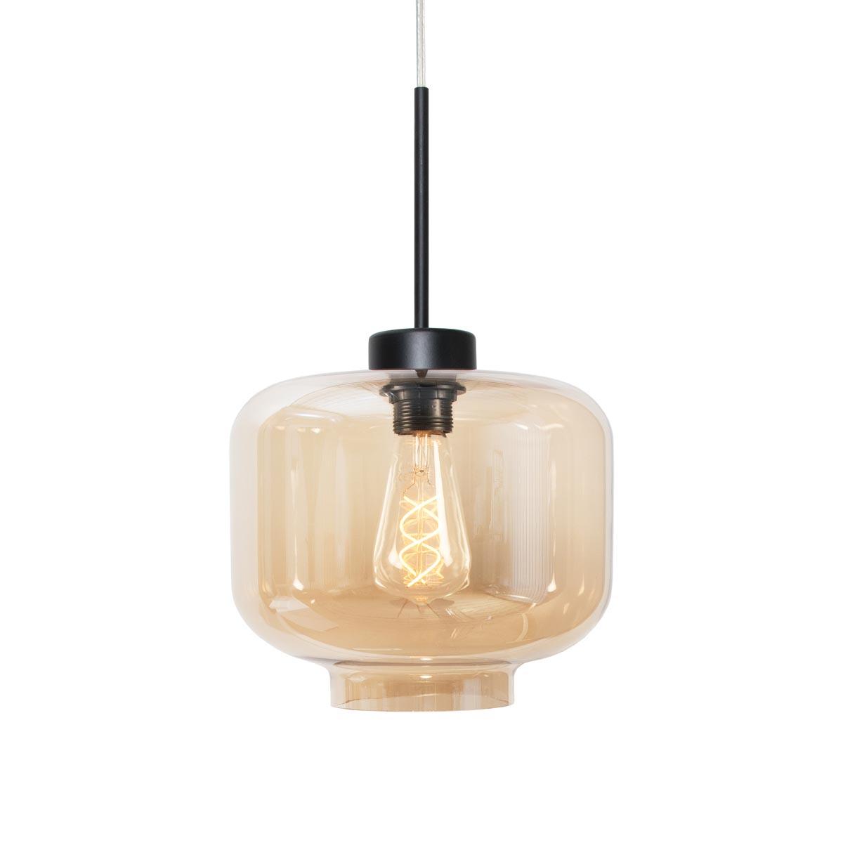 Ritz-pendel-amber-673554