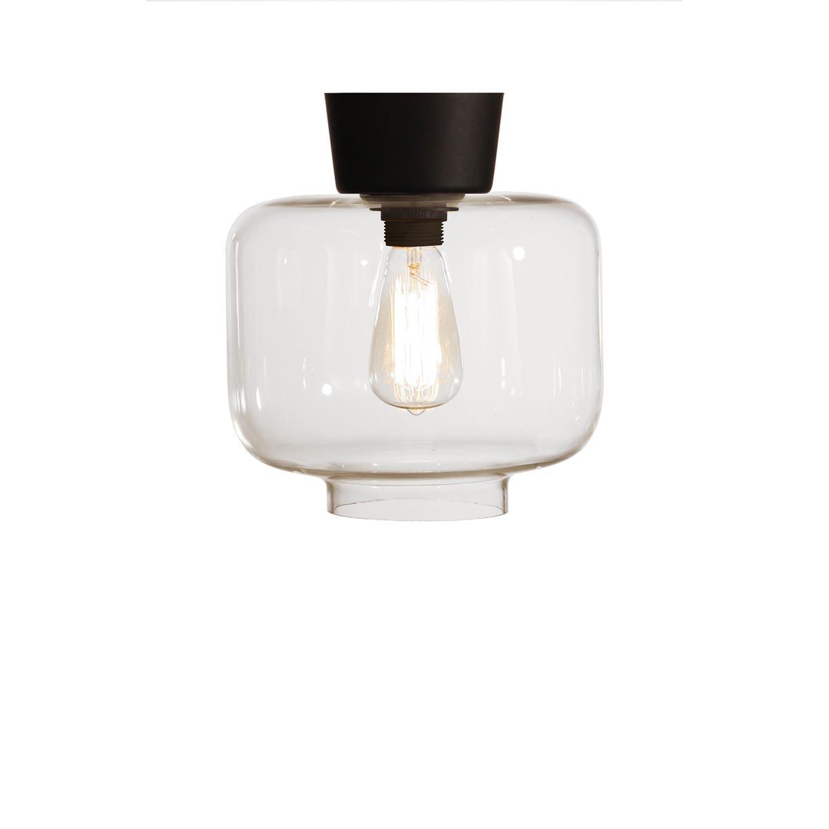 Ritz-plafond-klar-svart-663555