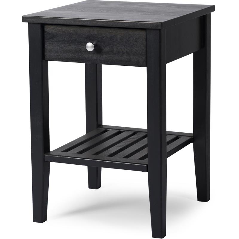Sigtuna-sangbord-svartbetsad-bokfaner