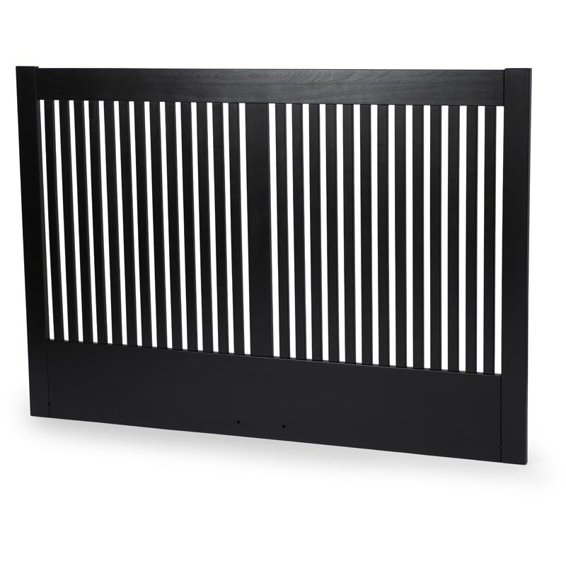 Sigtuna-sanggavel-svartbetsad-180