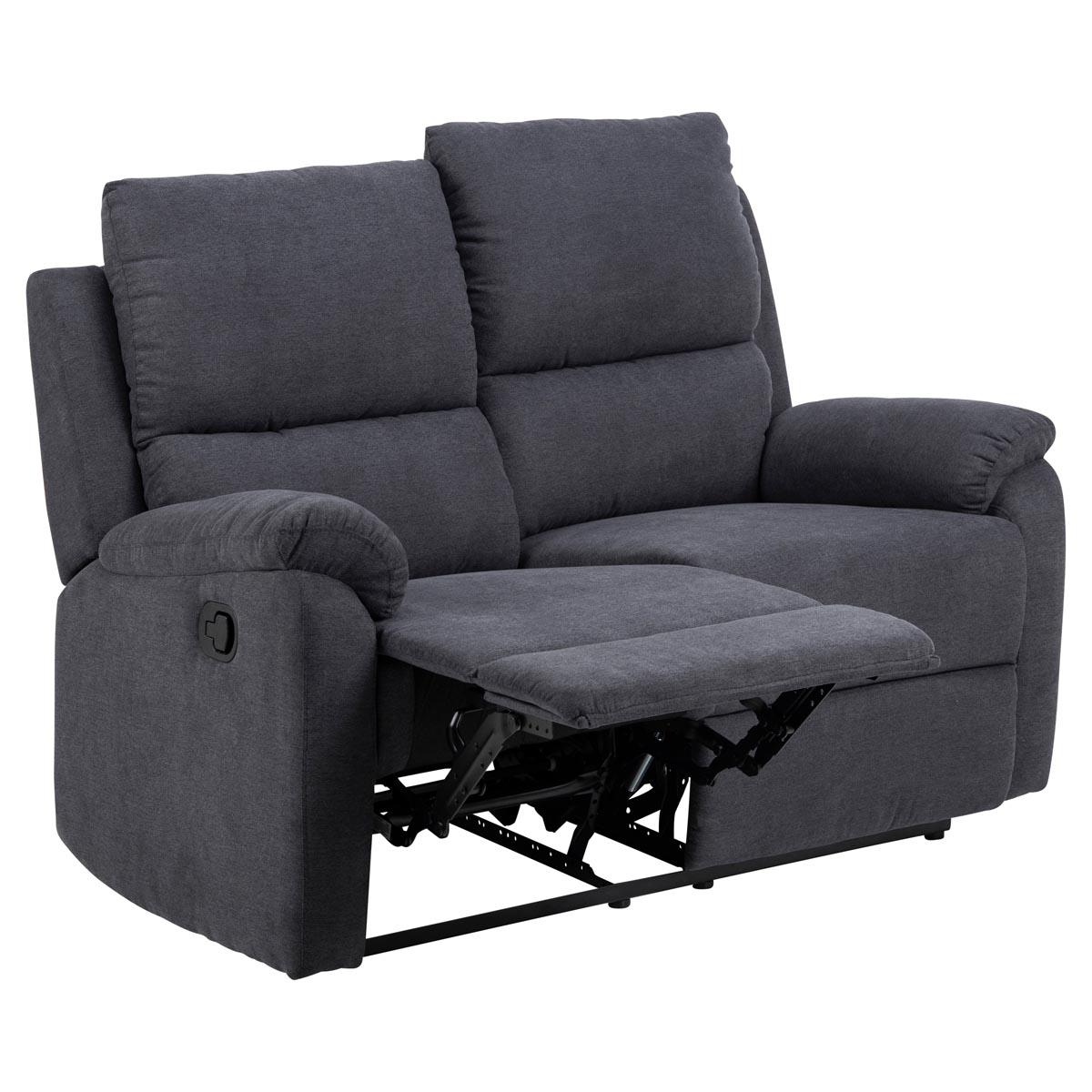 Smogen-2sits-recliner-fotstod