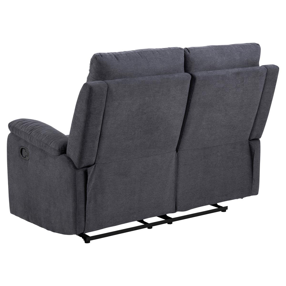 Smogen-2sits-recliner-rygg