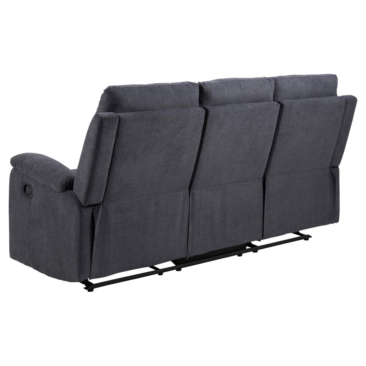 Smogen-3sits-recliner-rygg
