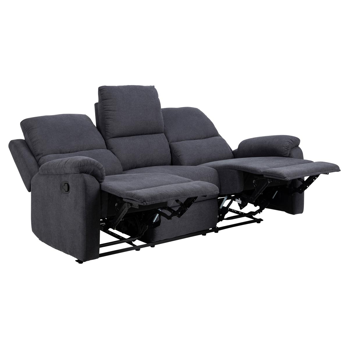 Smogen-3sits-recliner-vololage2