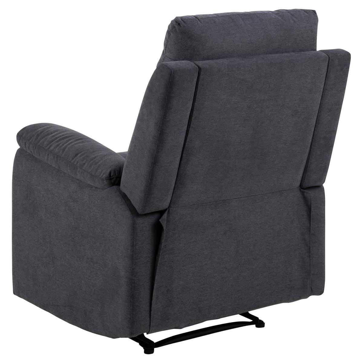 Smogen-fatolj-recliner-rygg