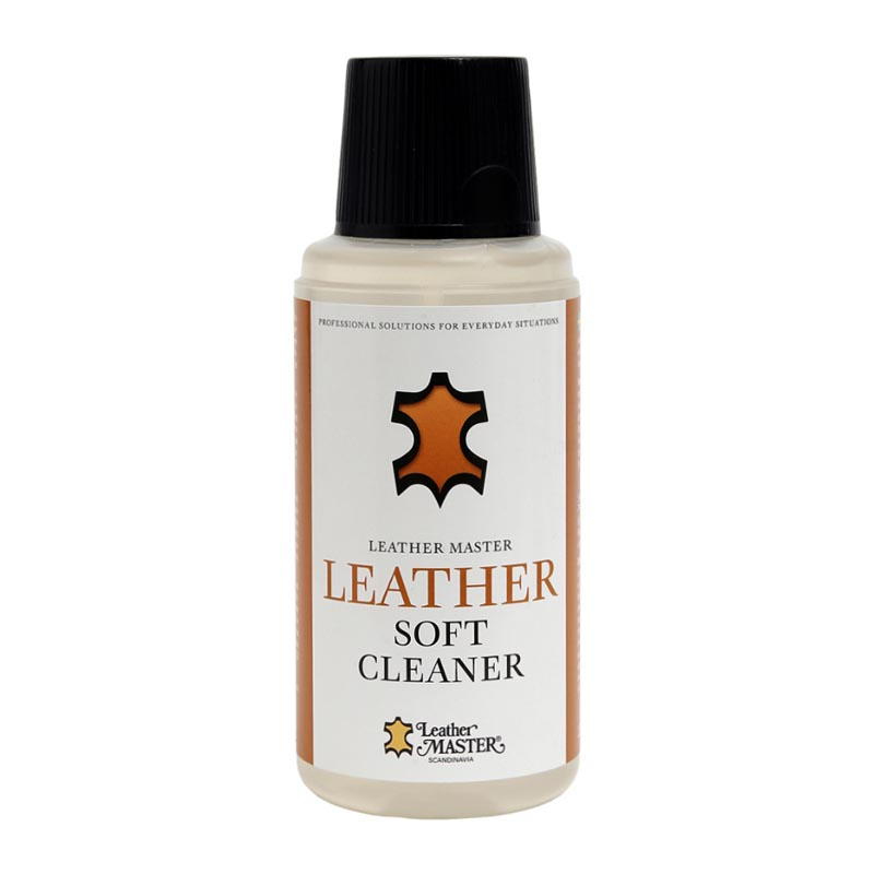 Soft-Cleaner-1520182-LM