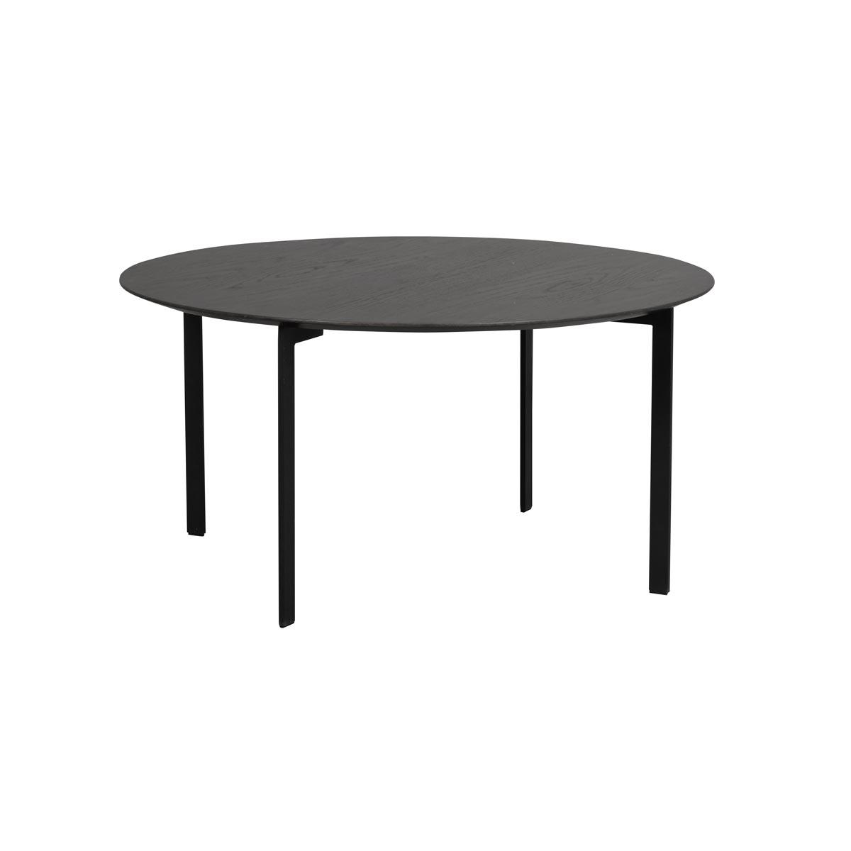 Spencer-soffbord-svart-runt-119272_b