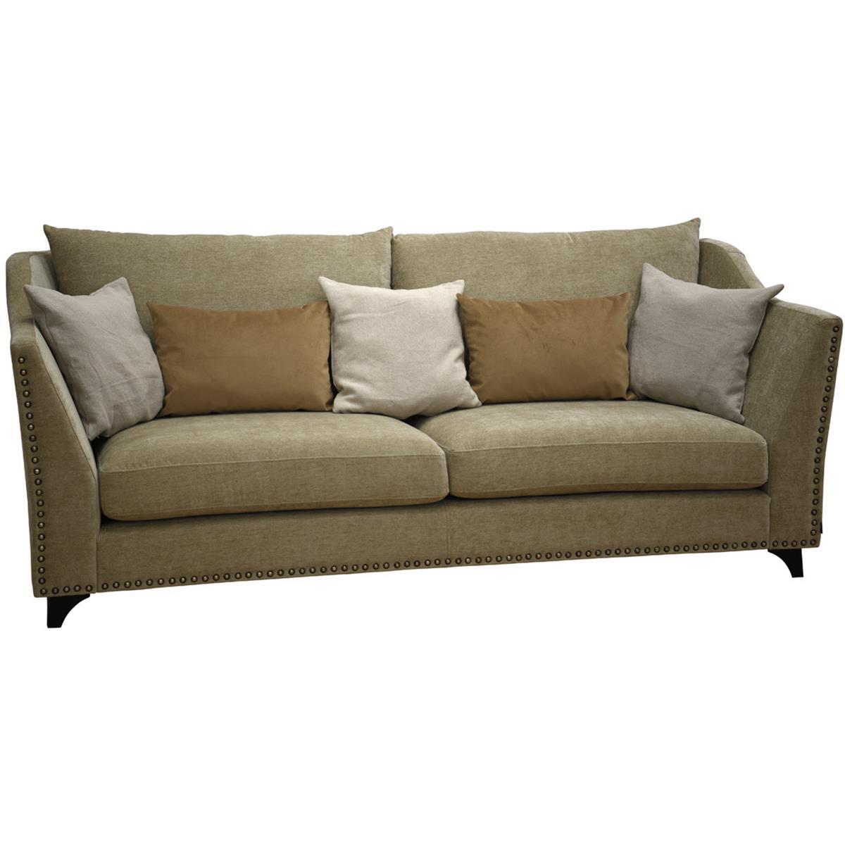 Stella-3-sits(2)-soffa-brooks-tannin-1