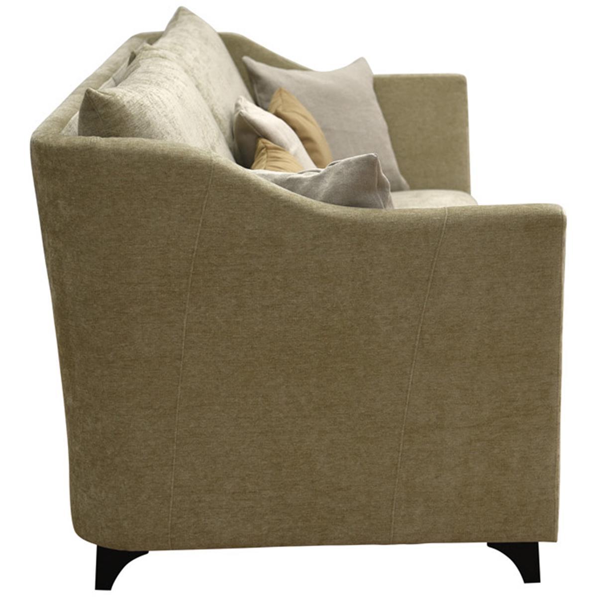 Stella-3-sits(2)-soffa-brooks-tannin-3