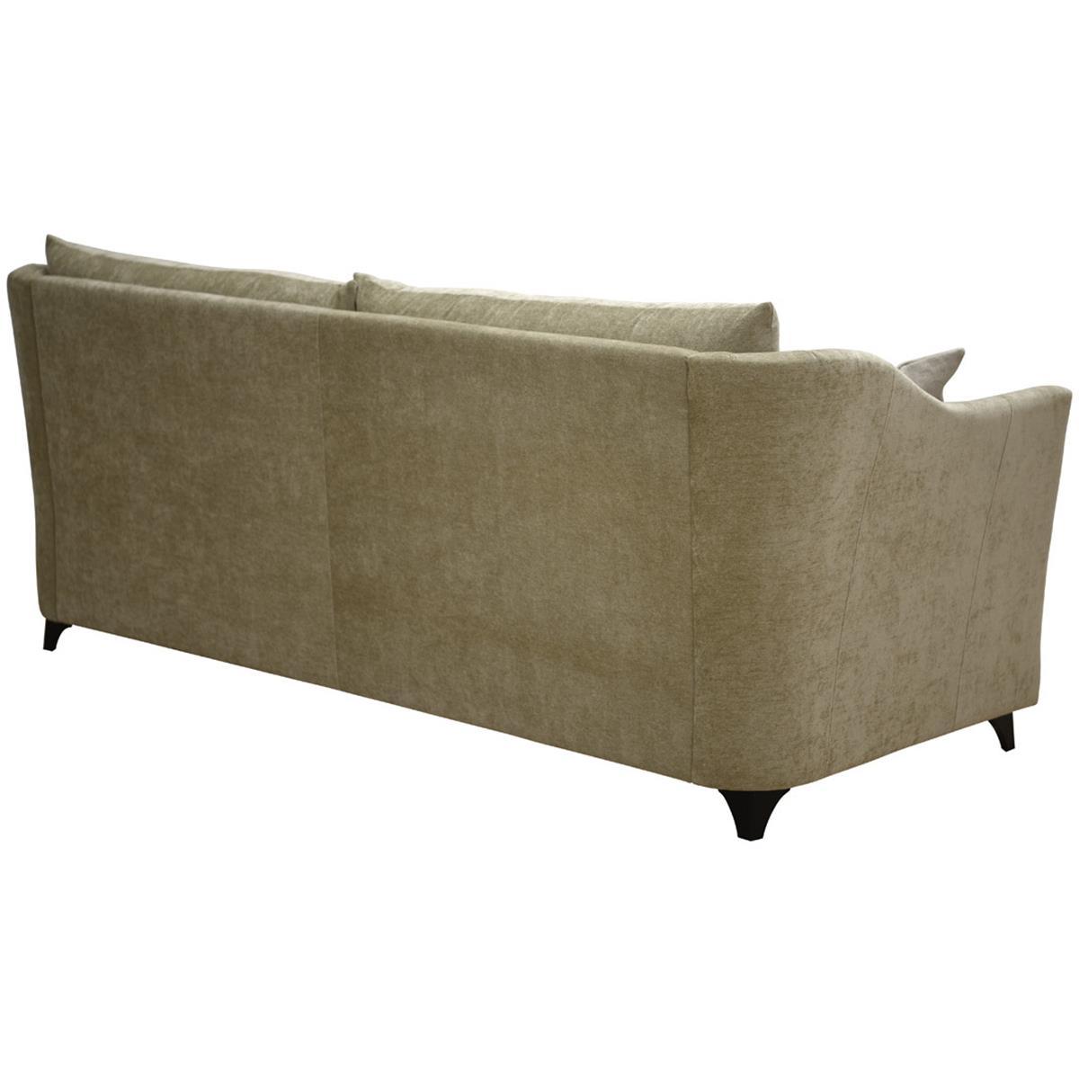 Stella-3-sits(2)-soffa-brooks-tannin-4