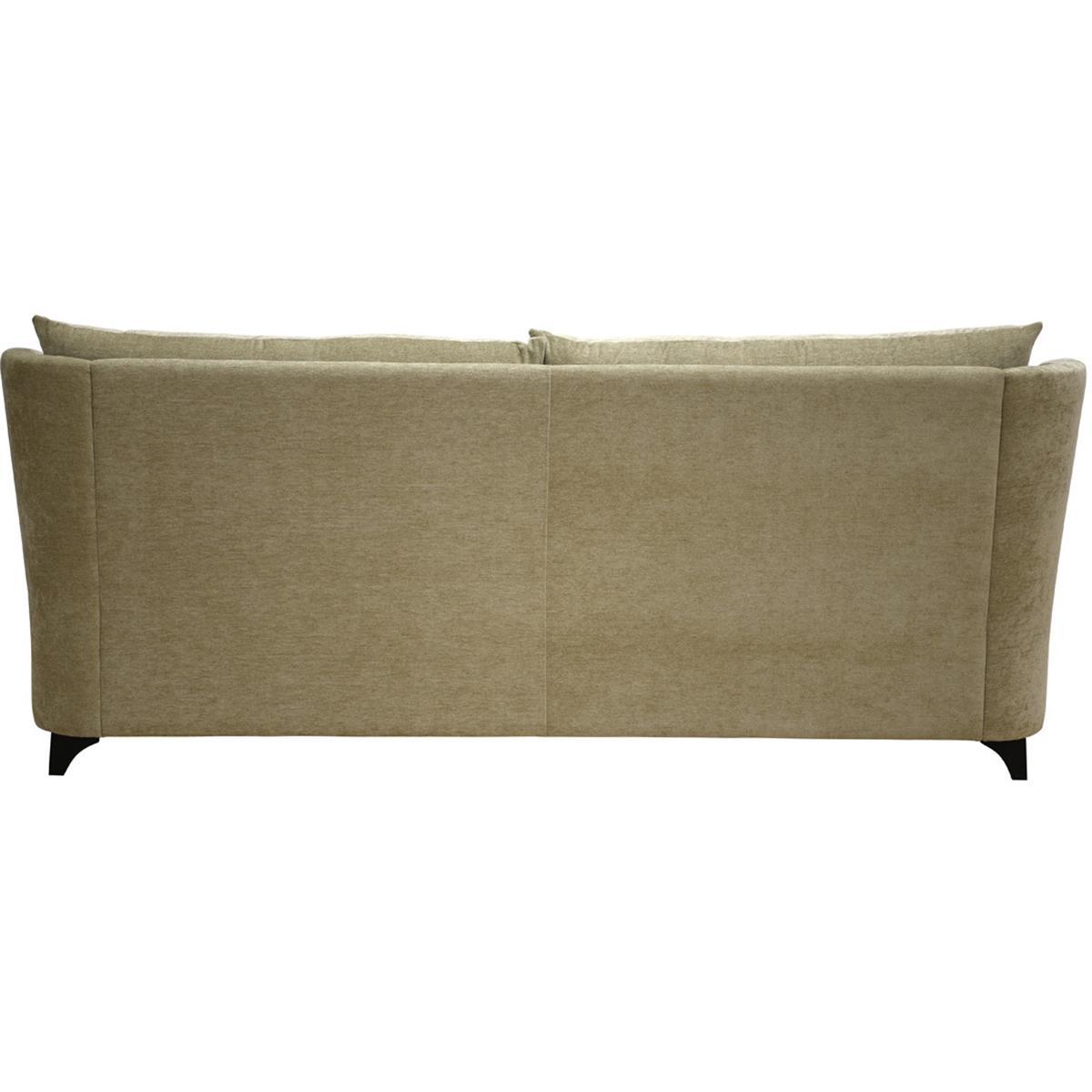 Stella-3-sits(2)-soffa-brooks-tannin-5