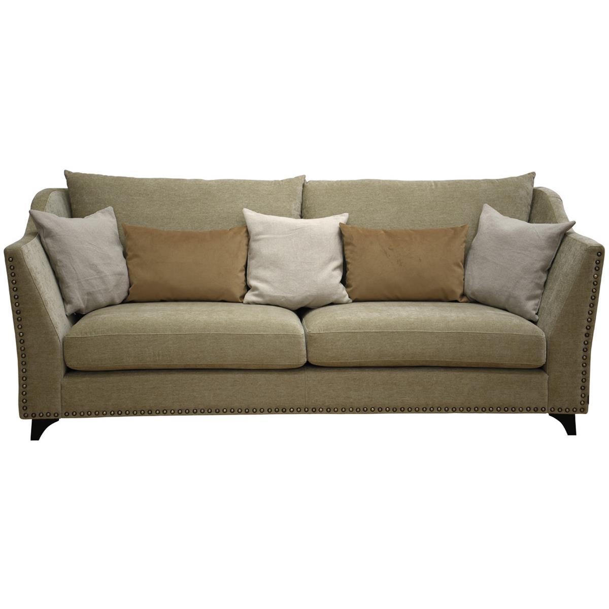 Stella-3-sits(2)-soffa-brooks-tannin