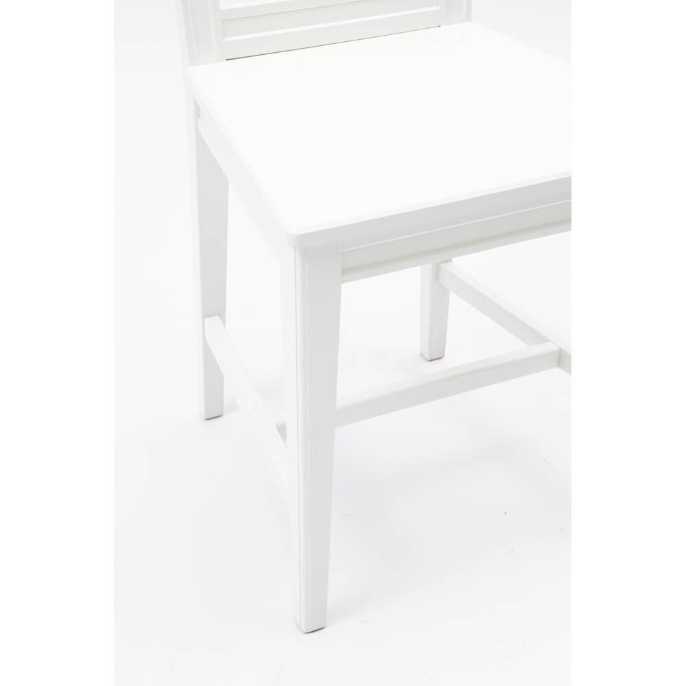 Sundborn stol